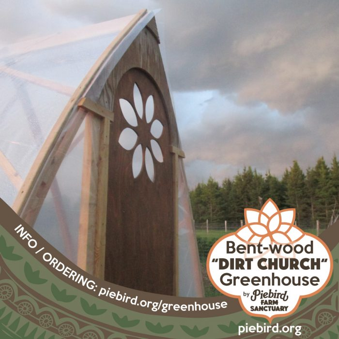 buy greenhouse ontario